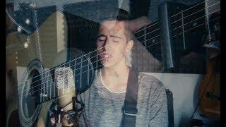 Diogo Piçarra ft.Isaura - Meu é Teu | Miguel Valente Cover
