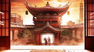 RAINBOW SIX SIEGE - Operation Red Crow Trailer