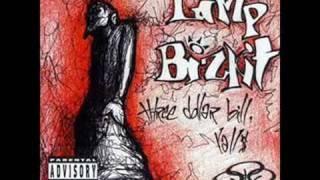 Limp Bizkit - Pollution