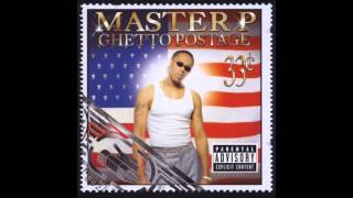 Master P featuring Krazy and Slay Sean - Hush
