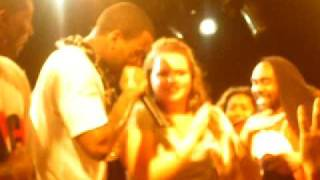 the game slappin a fat bitch live concert This is how we do