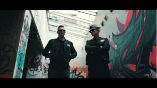 Gliša feat. Niko Milošević - Kleopatra [BassBoost]