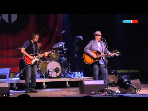 john-hiatt-memphis-in-the-meantime-live-at-rudolstadt-kigonjiro