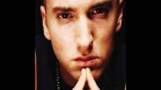 2Pac feat. Eminem - When I'm Gone