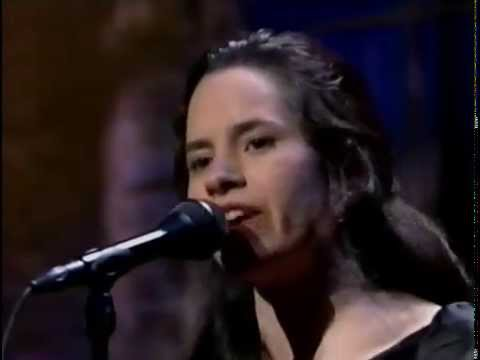 natalie-merchant-carnival-7-25-95-whats-for-afters