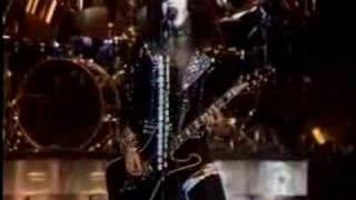 Kiss- I Stole Your Love (Live 1977)