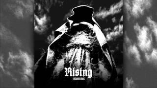 RISING - The Hills Below