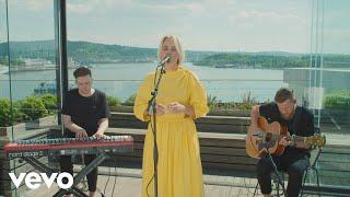 Ina Wroldsen - Rockabye (Acoustic)