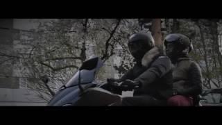 Kalash kriminel - sauvagerie 2