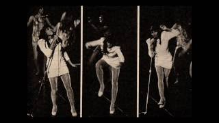Ike and Tina Turner -  I heard it through the grapevine  - 1969