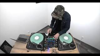 Stromae x Skillz - Défiler