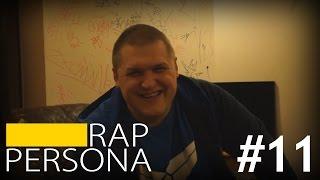 Skor // Rap Persona #11