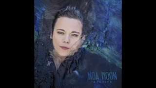 Noa Moon - The Sea