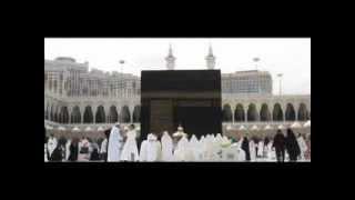 Ya Ilahi - Muhammad Al Husayn
