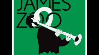 Jameszoo - Owlowowlo