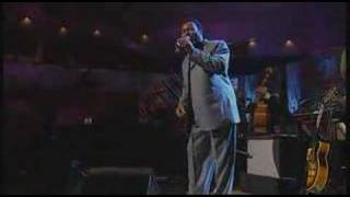 George Benson - All of me