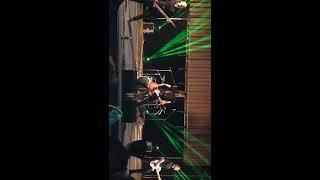 Scream Inc. - Sad But True live in Sered (Slovakia)