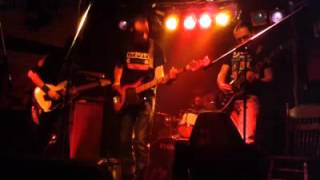 Harkonnen. Frank Klepacki cover LIVE