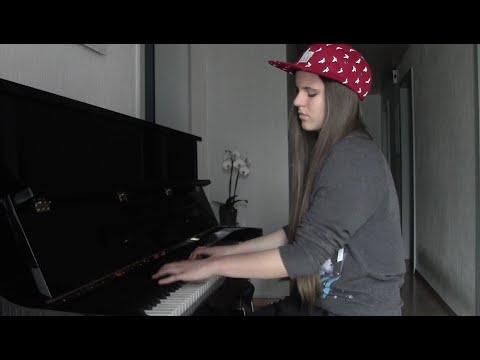 kygo-stole-the-show-piano-cover-jenny-kaufmann