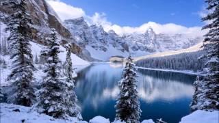 Dark Medieval Music: Winter Solstice and Yule.