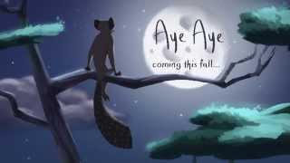 Aye Aye Trailer