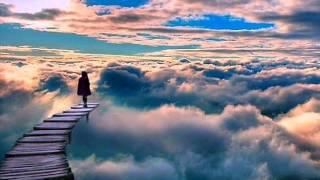 McKecaju- W pogoni za marzeniami Official Video