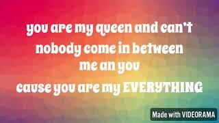 Mommy you are😭(lyrics)
