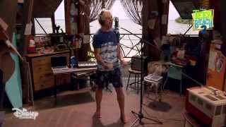 Teen Beach 2 - Chanson : On My Own