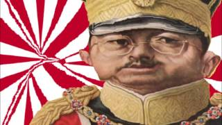 Battotai - Japanese Imperial March Earrape