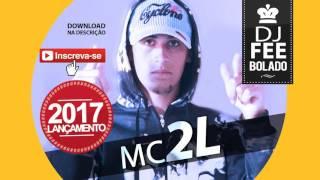 Mc 2L - ALÔ Piranha ( Dj Fee Bolado )