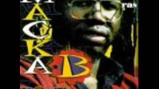Macka B - Roots and culture