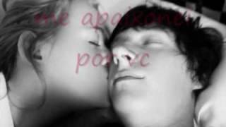 ABCDE - Guilherme e Santiago ( com letra da musica )
