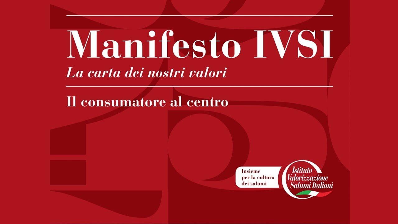 IVSI cover video