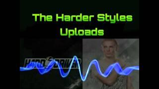 Hard Driver & Coone - Got Yourself A Gun (DJ Tool) (HD)