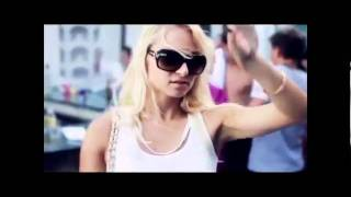 Andre Rizo & Bryan Wilson ft Tamy - Perfect Day