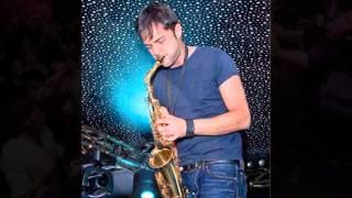 "ENZO BALESTRAZZI - KLINGANDE ""JUBEL"" LIVE"