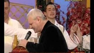 Eugen Ungureanu - Hai Fratilor Sa Ciocnim (muzica de petrecere)