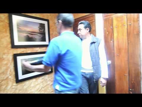 Promo Video South America.mov