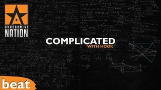 Inspiring Banger - Complicated (with Hook)