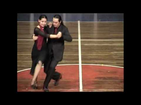 2do Festival Internacional de Danza y Ballet