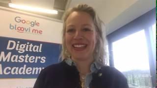 Ben jij de trainer in digitale marketing die we zoeken?!
