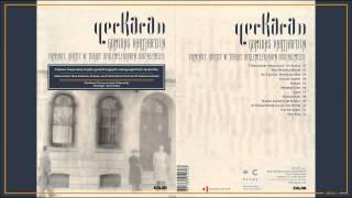 06 Dewrêşê Evdi / Yerkaran, 2014