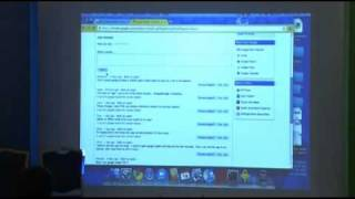 GJordan - Chrome OS - 13Dec2010