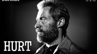 Hurt (ความเจ็บปวด) Johnny cash subthai (from Logan trailer)