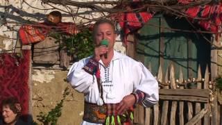 Vasile Bizau - Ulita, ulita lata