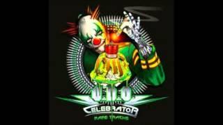 U.D.O Bleeding Heart (Remix)