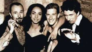 SADE - THE SWEETEST GIFT.. [STILL PICTURES].flv