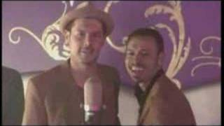 OFFICIAL VIDEO!! The Dualers Truly Madly Deeply