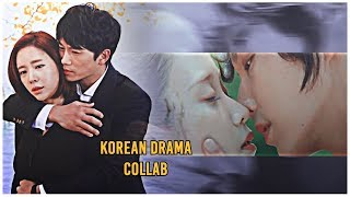 Mustafa Ceceli - Islak İmza مترجمة [+ English subtitles] || K-Drama Collab {BDAY COLLAB}