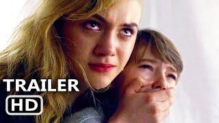 LOCKE & KEY Trailer Brasileiro LEGENDADO (2020)